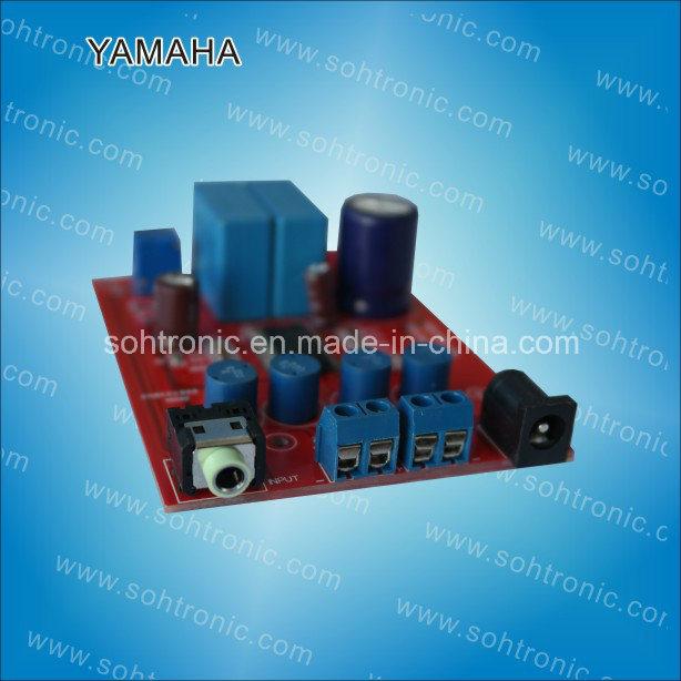 YAMAHA Amplifier Module Professional Amplifier Module