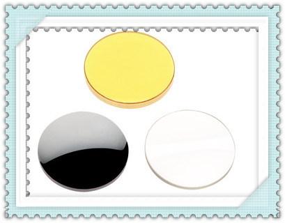 Germanium Plano Convex Lens/Optical Lens
