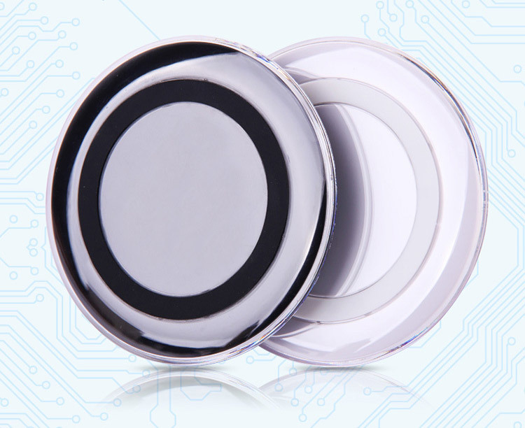 High Quality Wireless Charger China Wireless Charger