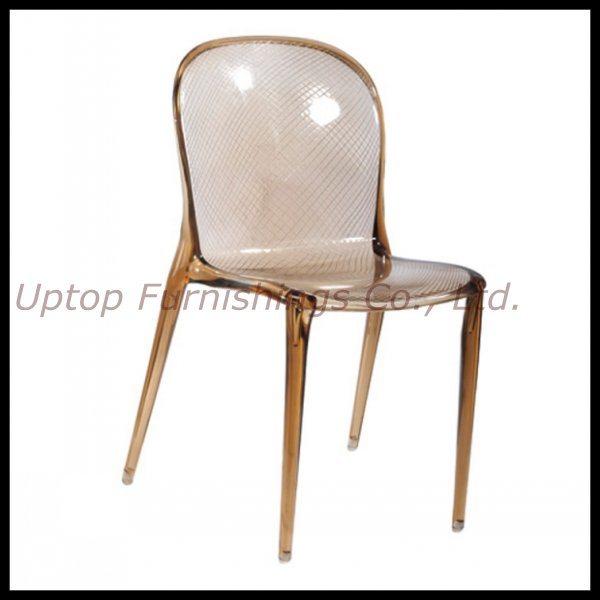 Silla cl sica de thalya de la pc de la silla del dise o for Sillas clasicas diseno