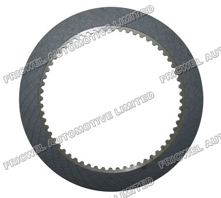 Friction Disc (6768446) for Allison Engineering Machinery