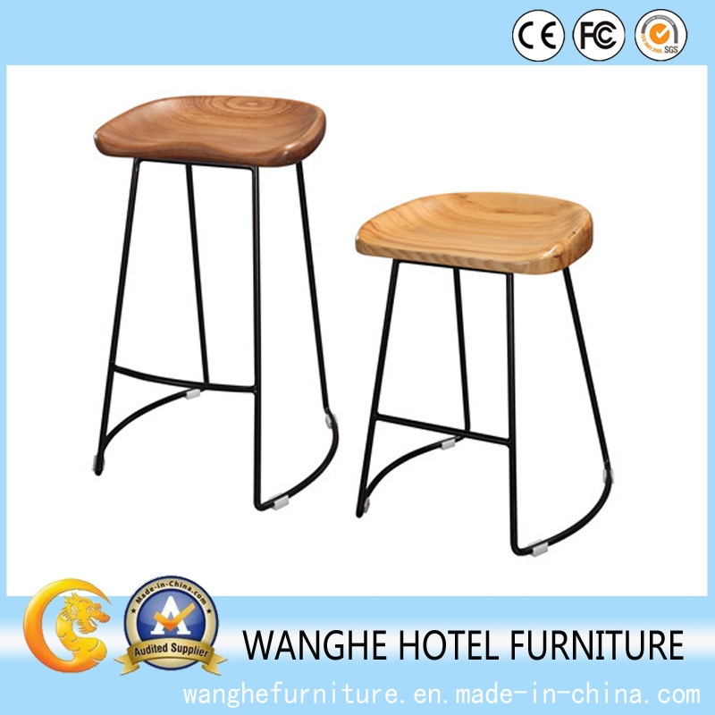 Metal Stackable Pulpit Church Chairs on Made in China