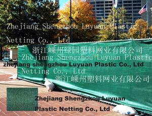 Fence, Barrier, Wire Mesh, Fencing, Garden Fence