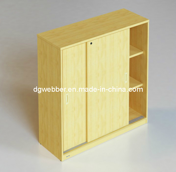 China Wooden Sliding Door Cabinet Photos & Pictures - Made-in-china ...