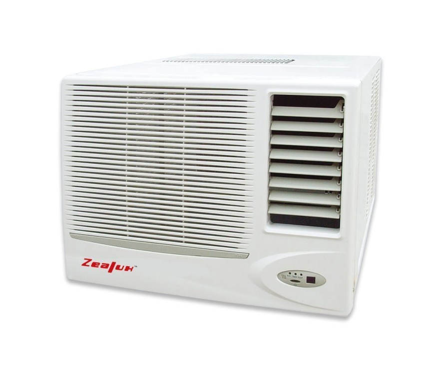 china window type air conditioner kc r 20 china