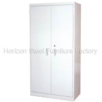 2 Door Storage Cabinet - Compare Prices, Reviews and Buy at Nextag