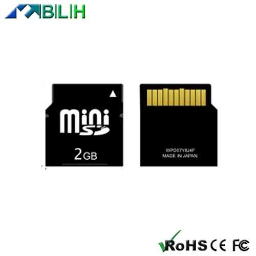 china 2gb mini sd tf card blh tfe007 china mini sd tf card mini sd card. Black Bedroom Furniture Sets. Home Design Ideas