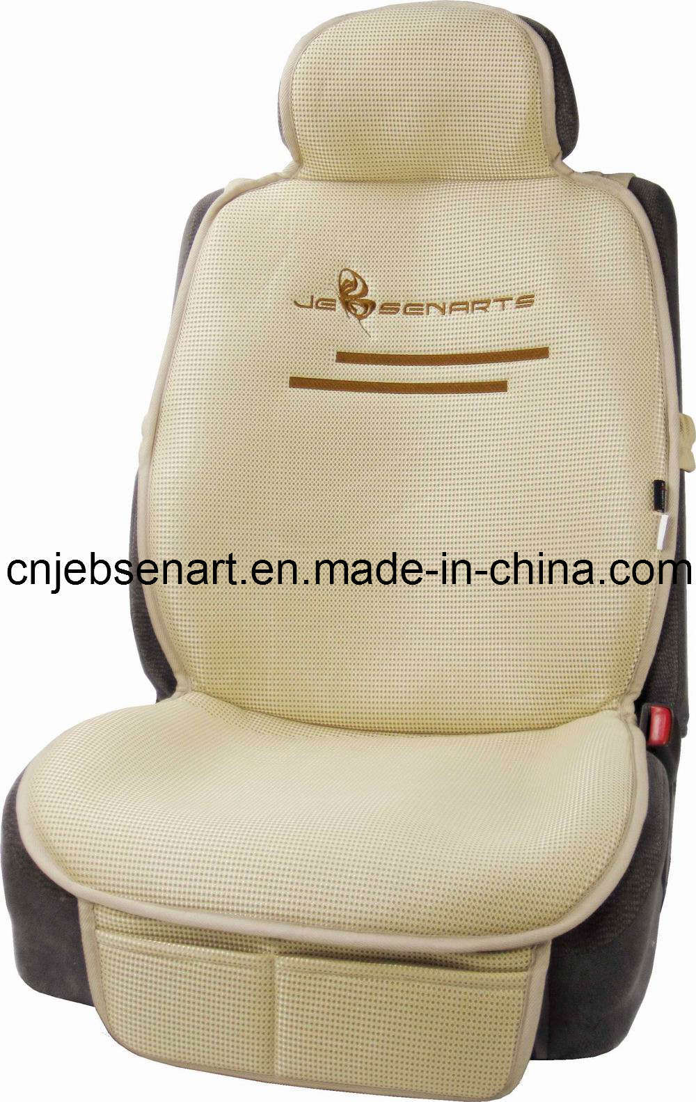 china polyester car seat cushion zd003c1 china seat cushion car seat cushion. Black Bedroom Furniture Sets. Home Design Ideas