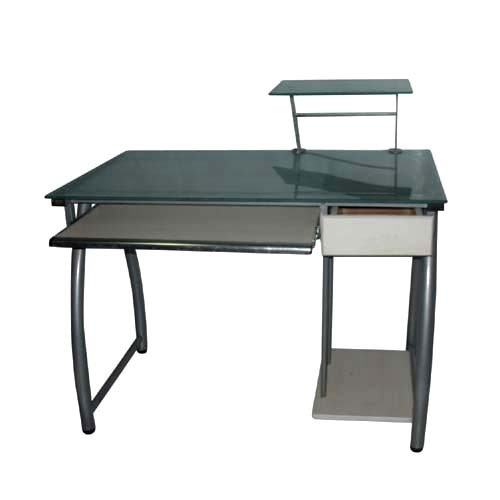 Laptop Stand (WJ277558)