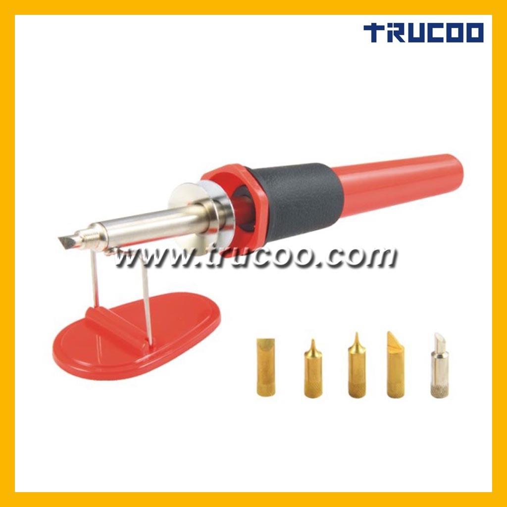 Woodburning Pen (TP-119)