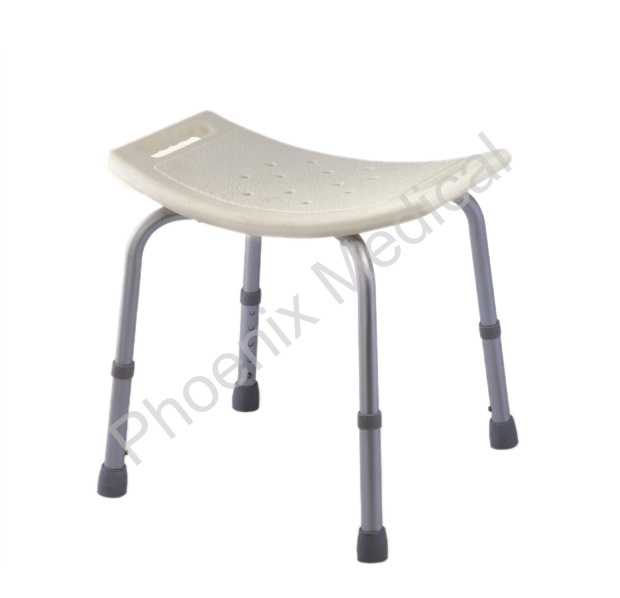 China shower chair ph1797l china shower chair