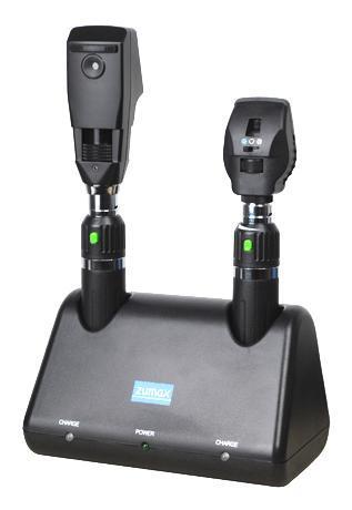Rechargable Diagnostic Set (DR1900)