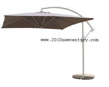 Indian Garden Sun Umbrellas : Indian Garden Company