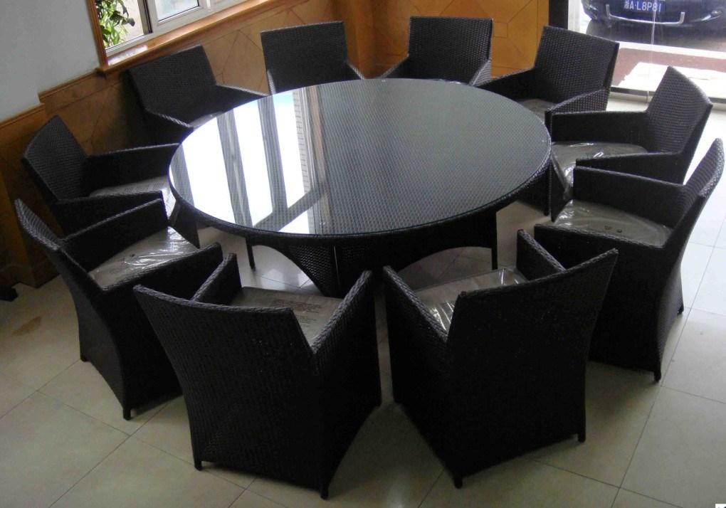 Rattan Shack Dining Room - Indoor Furniture | Wicker  Rattan