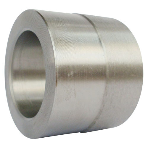 China high pressure fitting reducer inserts socket weld