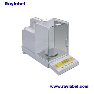 Electronic Analytical Balance (RAY-FA1104 FA2104 FA2104S)