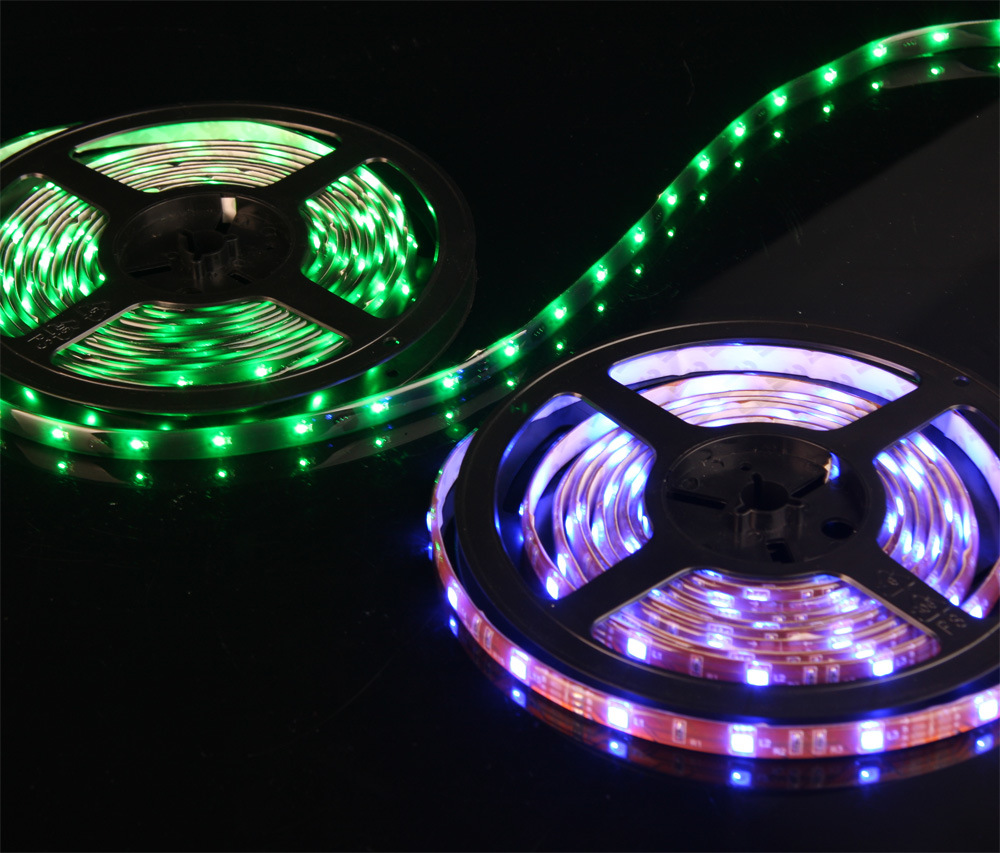 Smd Led Smd Led Light Strip. Living Room Candidate Ad Maker. Best Furniture For Small Living Rooms. Living Room Suites For Sale. Black And Gray Living Room Ideas. Window Treatment For Living Room. Leopard Print Living Room. What Size Of Rug For Living Room. Modern Living Room Small Space