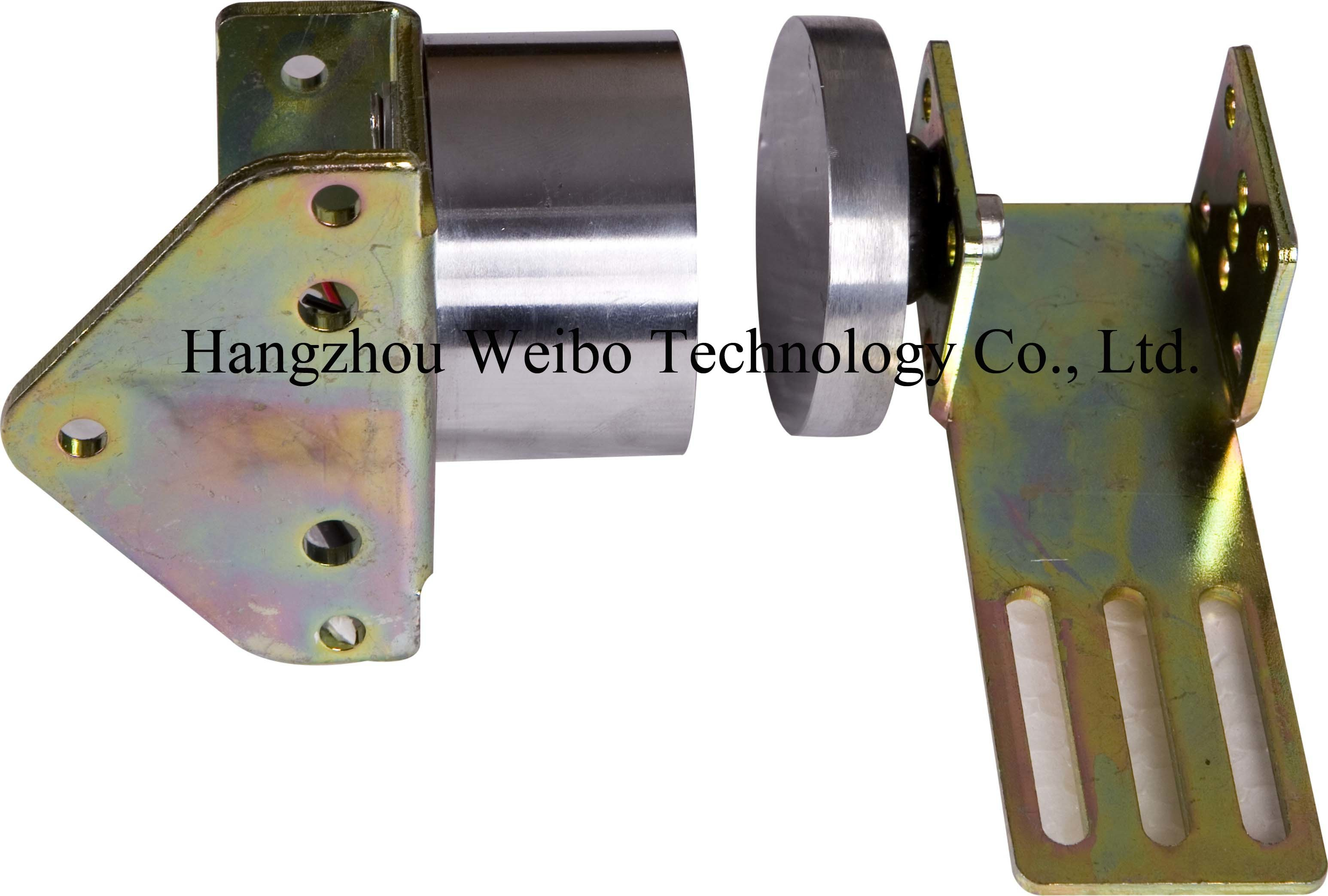 Magnetic Lock (WB3106)