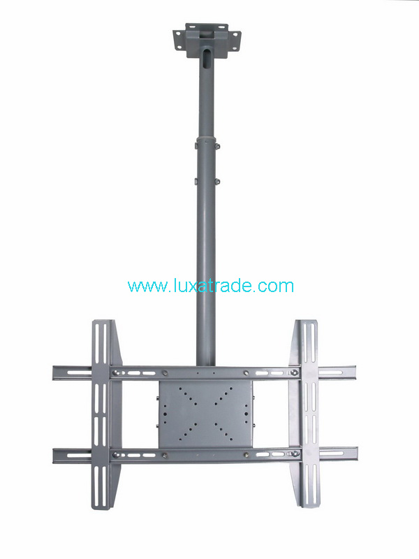 China Flat Panel Tv Ceiling Mount Bracket For 32 60 Inch