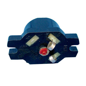 Thermal Protector (ABR19-D8)