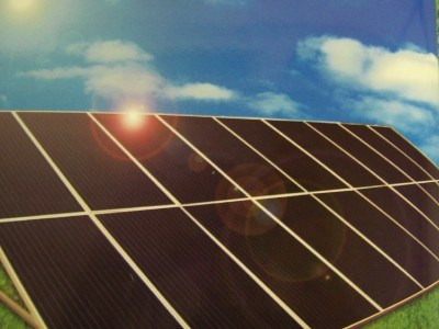 Amorphous-Solar-Panel.jpg (400×300)