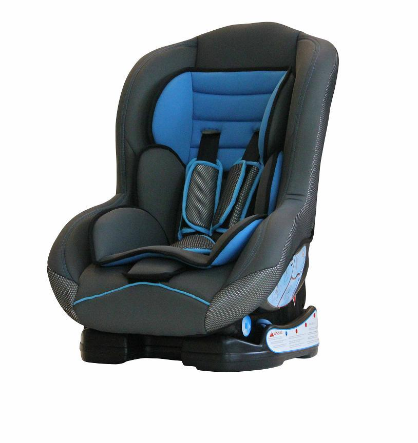 Car Seat Hire Auckland