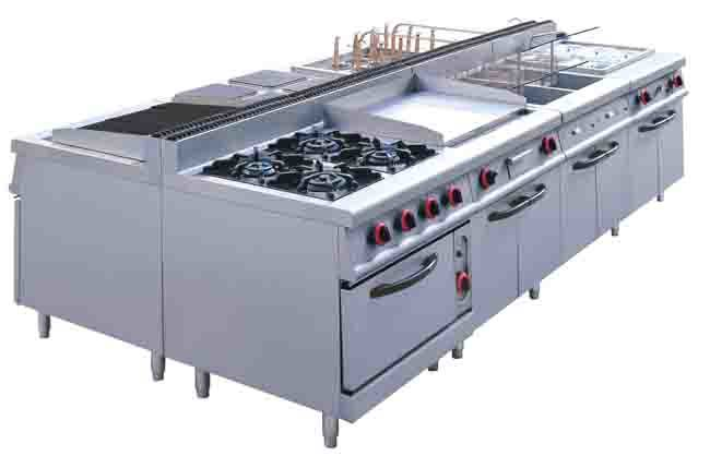 Cooking Equipment : Kitchen Cooking Equipment 650 x 418 · 29 kB · jpeg