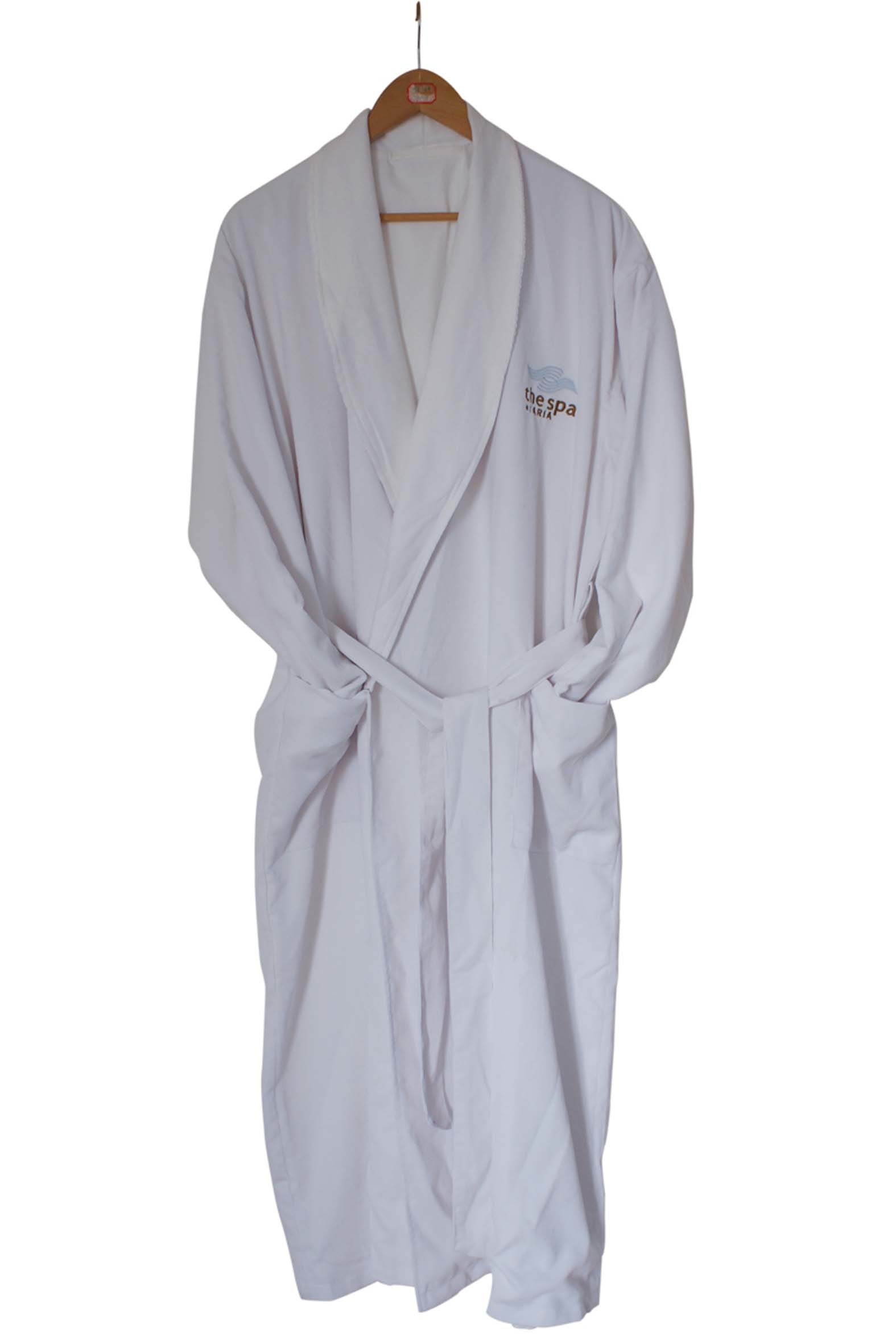 Big and Tall Men's Sleepwear, Night Shirts, Bathrobes, Slippers