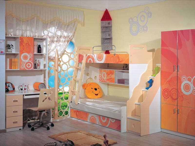 Brilliant Product for Kids Bedroom Furniture 800 x 600 · 59 kB · jpeg