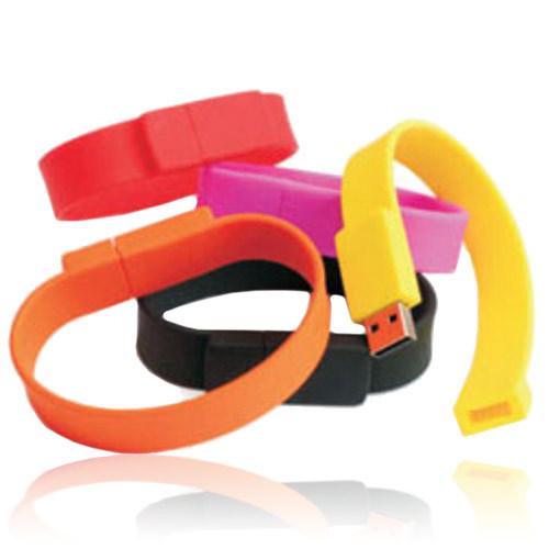 bracelet usb flash drive style bracelet china usb