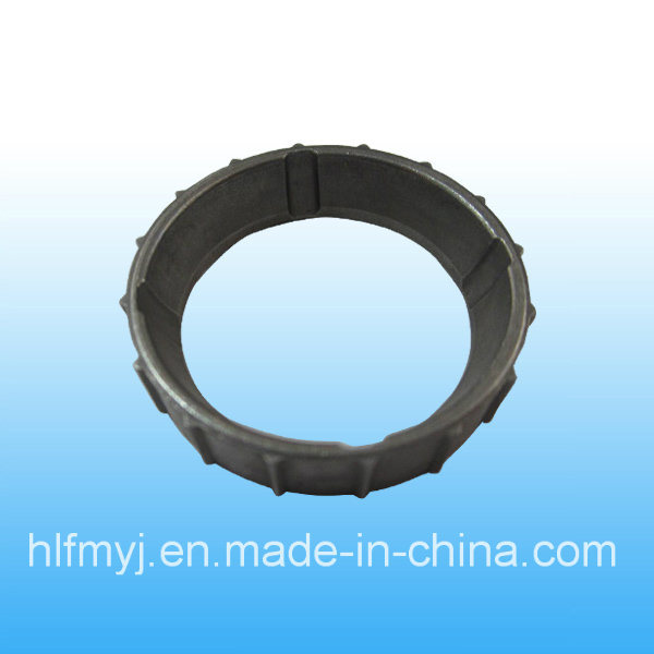 Sintered Ball Bearing for Automobile Steering (HL002068)