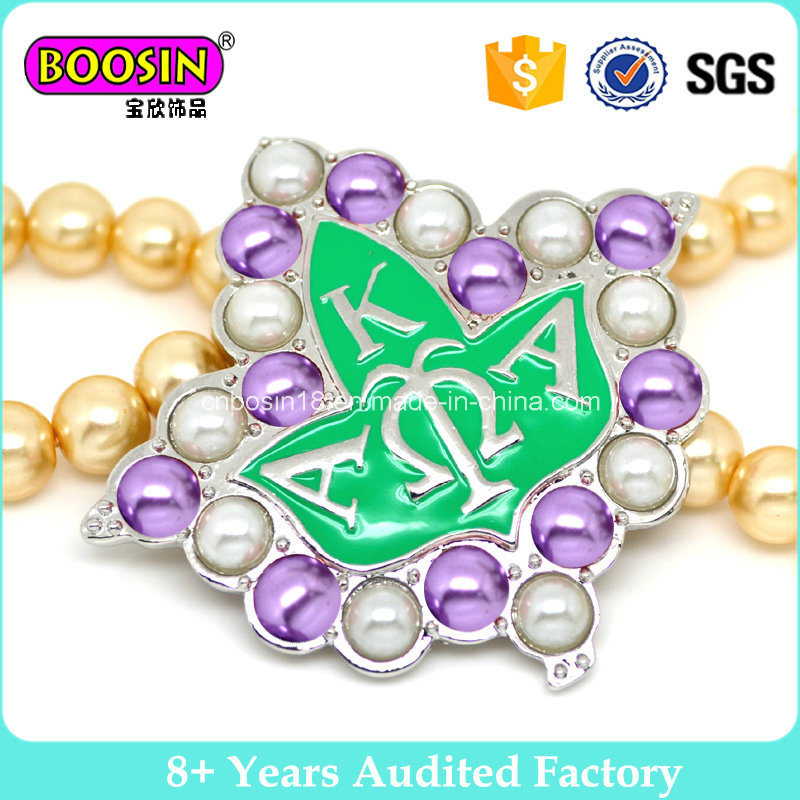 2017 Hot Sale Extra Large Brooch