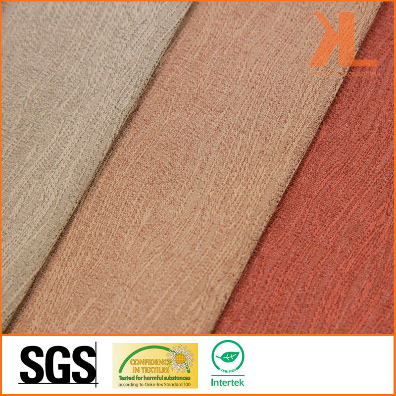 Polyester Wide Width Inherently Fire/Flame Retardant Fireproof Fabric