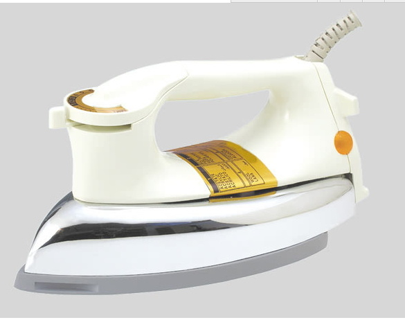 Namite N717 Electric Dry Iron