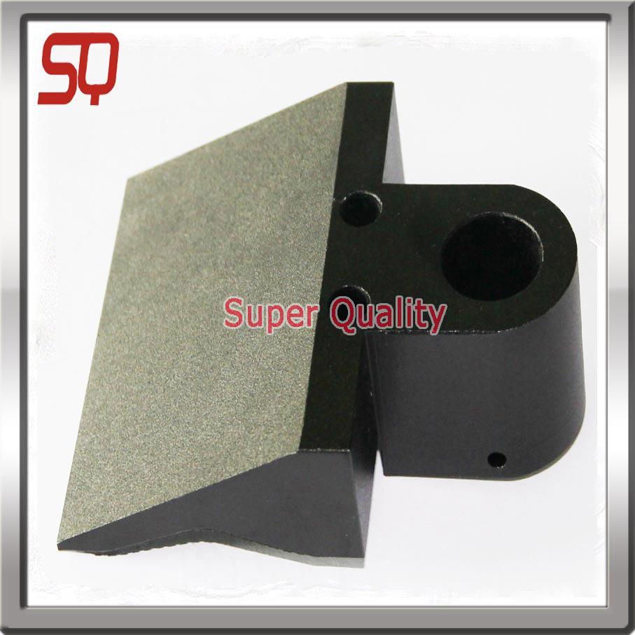 Photographic Support Parts, CNC Parts