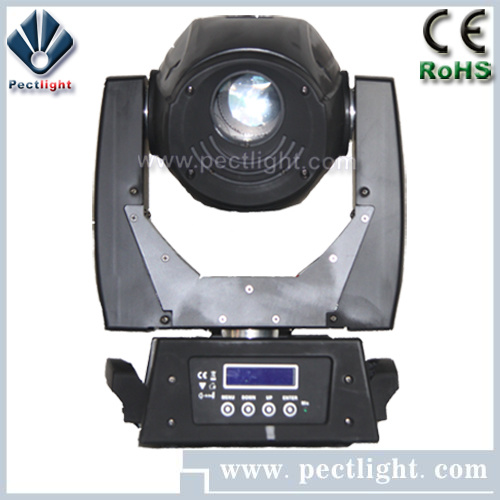 Hottest DJ 180W LED Moving Head Stage Spot Lighting