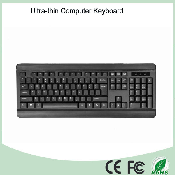 Multiple Version Language PC Computer Keyboard