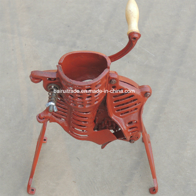 Manual Corn Sheller for Maize Thresher