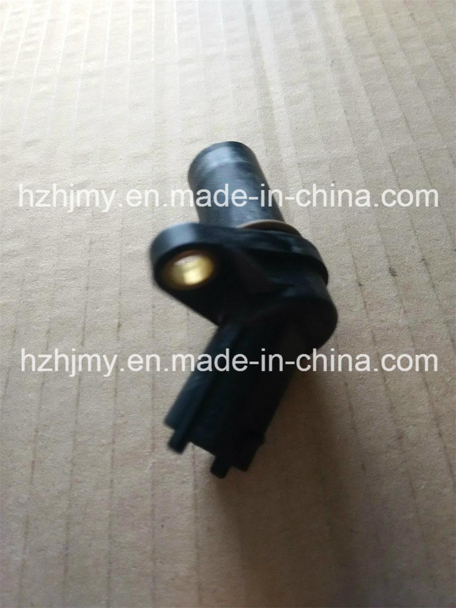 65.27103-7008 Dl08/DV11 Camshaft Speed Sensor with Best Price
