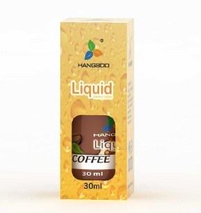 Electronic Cigarette Liquid E Liquid