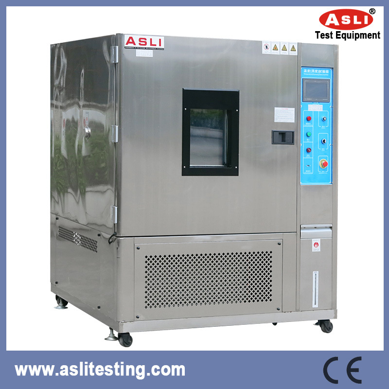 Hot Selling Climatic Stability Temperature Chamber