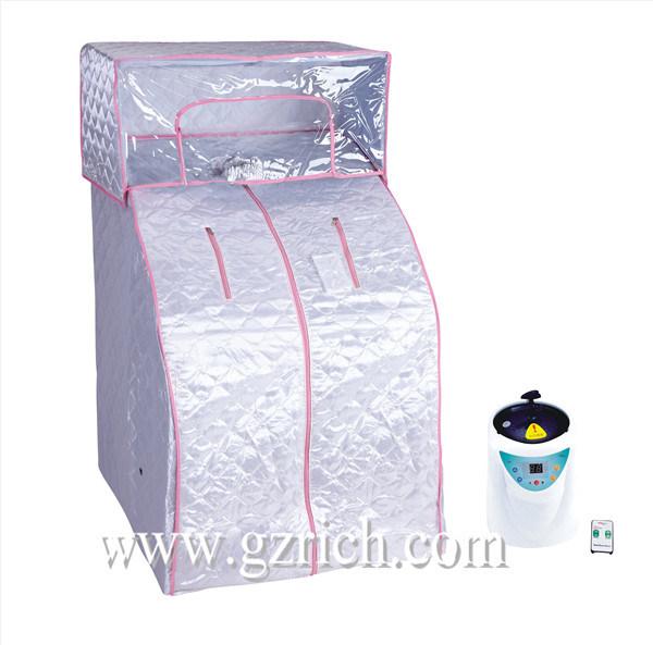 Portable Folding Home Body Sauna Steamer
