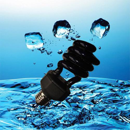 18W UV Lamp Bulb (BNF-HS)