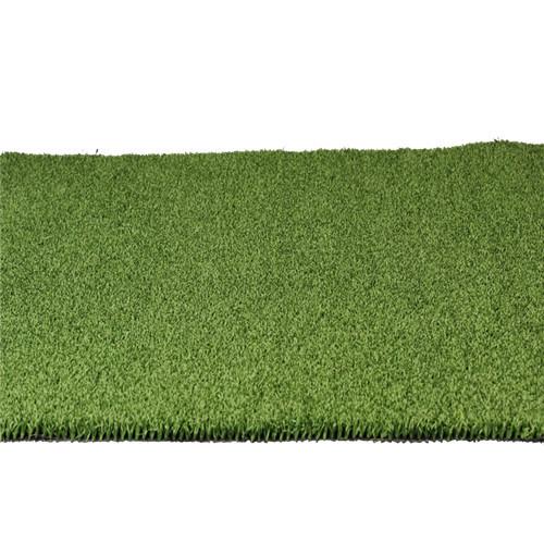 Golf Putting Green, Criket, Gate Ball, Artificial Grass