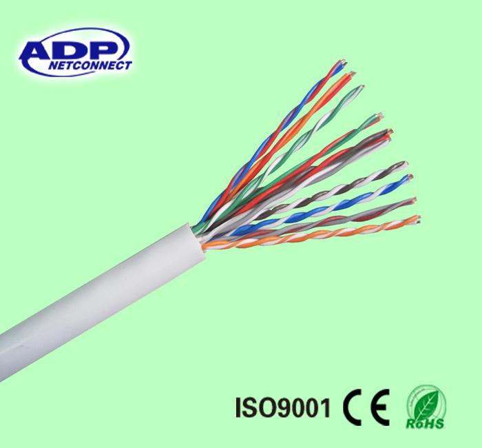 UTP Cat 5 50 Pair Telephone Cable