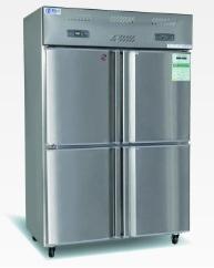 Series Cupboard Freezer LC-780