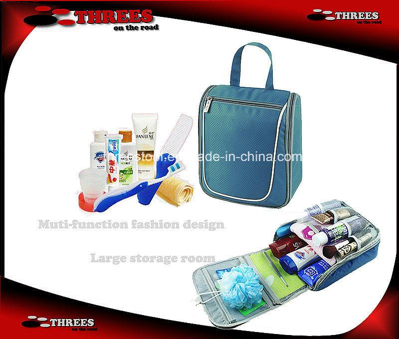 Fashion Travel Bag Organizer (1504005)