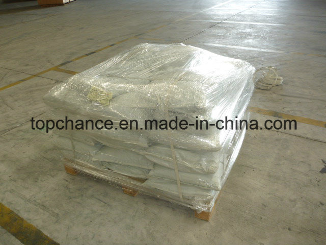 Good Quality EDTA-Mn (EDTA-MnNa2) with Good Price