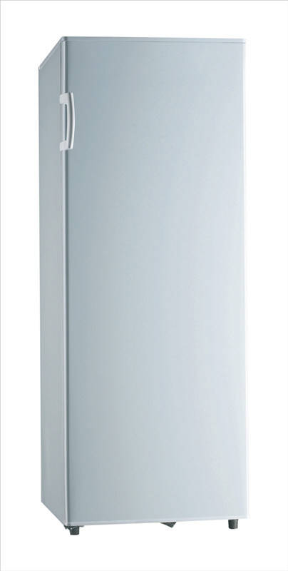 235 Litre Defrost Upright Freezer