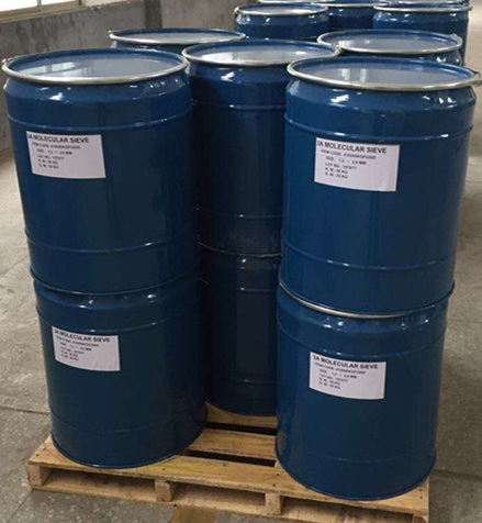 13X Molecualr Sieve APG for Oxygen Generation